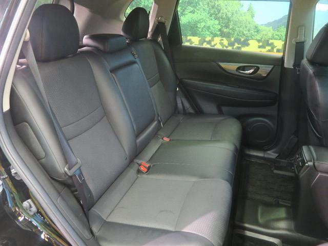 20X エマージェンシーブレーキパッケージ 4WD(12枚目)