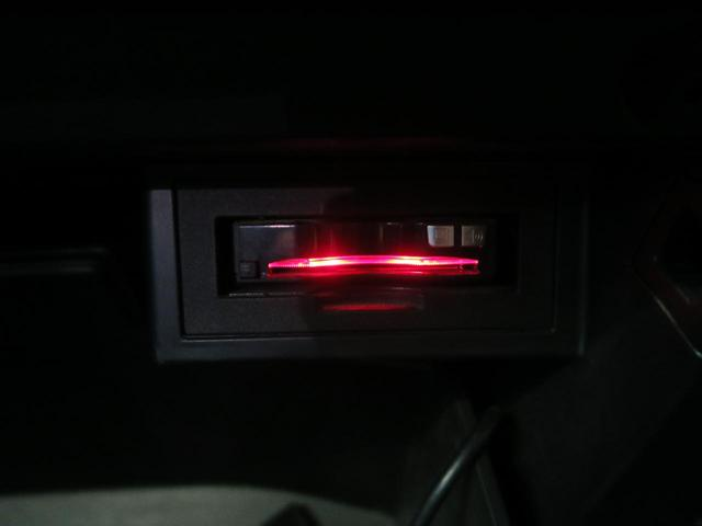 便利なETCも装備。高速道路などの料金所でストレス無く通過することができます。