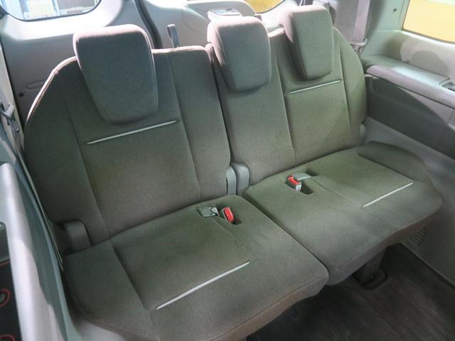 「ホンダ」「ステップワゴン」「ミニバン・ワンボックス」「兵庫県」の中古車14
