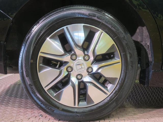 「ホンダ」「ステップワゴン」「ミニバン・ワンボックス」「兵庫県」の中古車29
