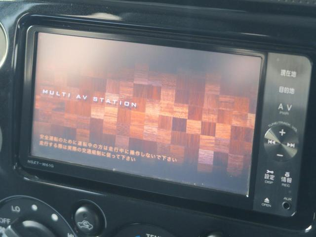 「トヨタ」「FJクルーザー」「SUV・クロカン」「兵庫県」の中古車3