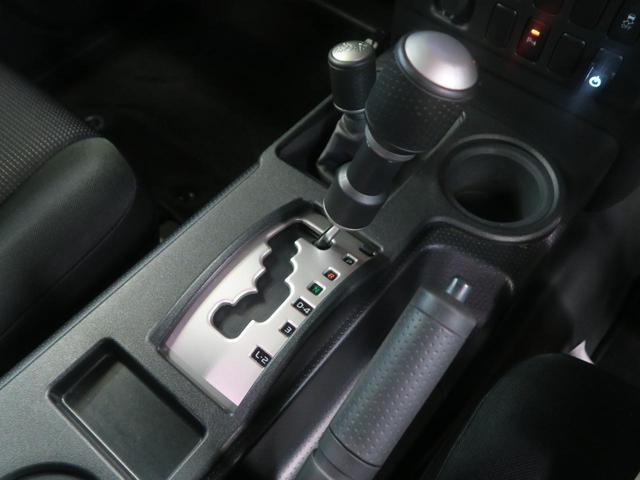 「トヨタ」「FJクルーザー」「SUV・クロカン」「兵庫県」の中古車31