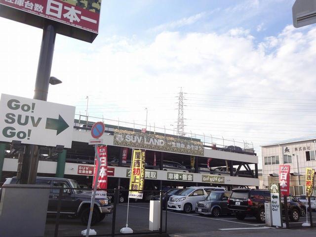 「トヨタ」「FJクルーザー」「SUV・クロカン」「兵庫県」の中古車54