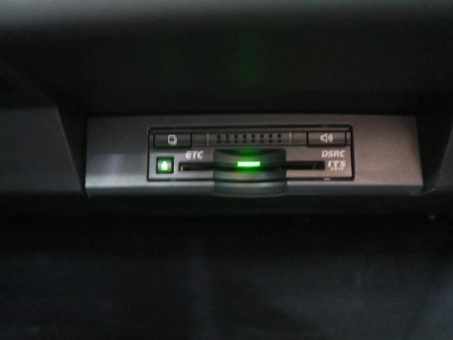 「レクサス」「NX」「SUV・クロカン」「兵庫県」の中古車7