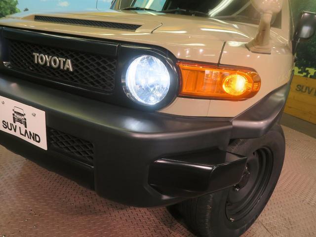 「トヨタ」「FJクルーザー」「SUV・クロカン」「兵庫県」の中古車10