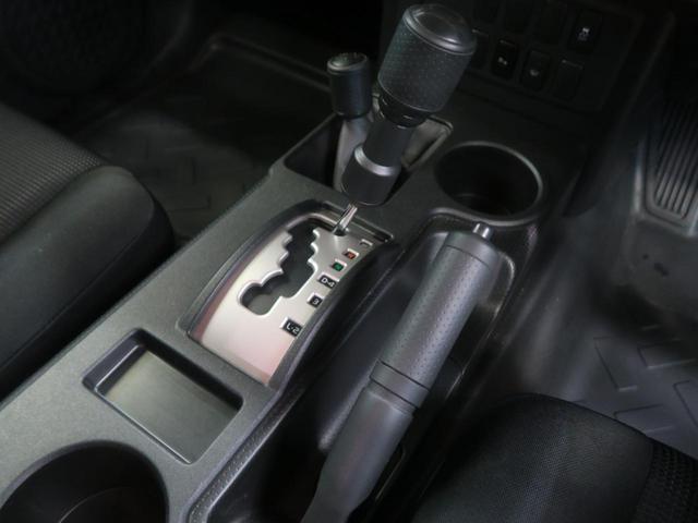 「トヨタ」「FJクルーザー」「SUV・クロカン」「兵庫県」の中古車29
