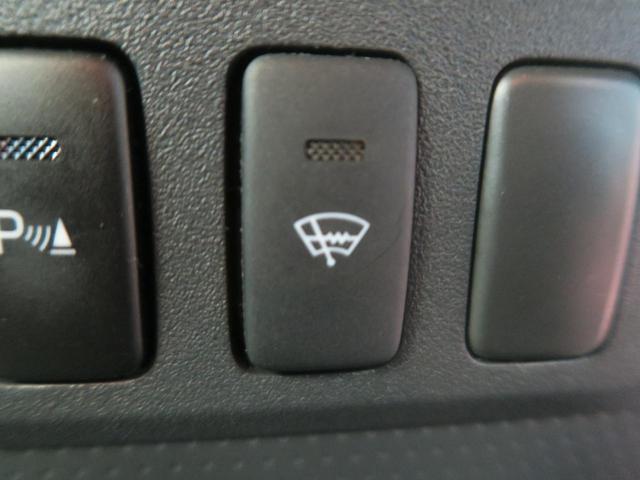 「トヨタ」「FJクルーザー」「SUV・クロカン」「兵庫県」の中古車32
