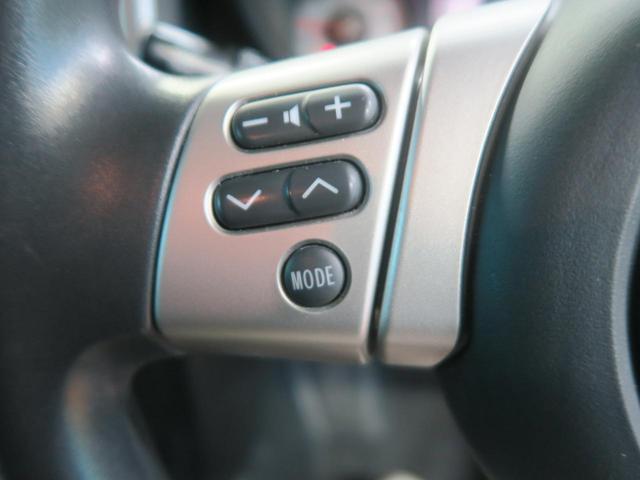 「トヨタ」「FJクルーザー」「SUV・クロカン」「兵庫県」の中古車33