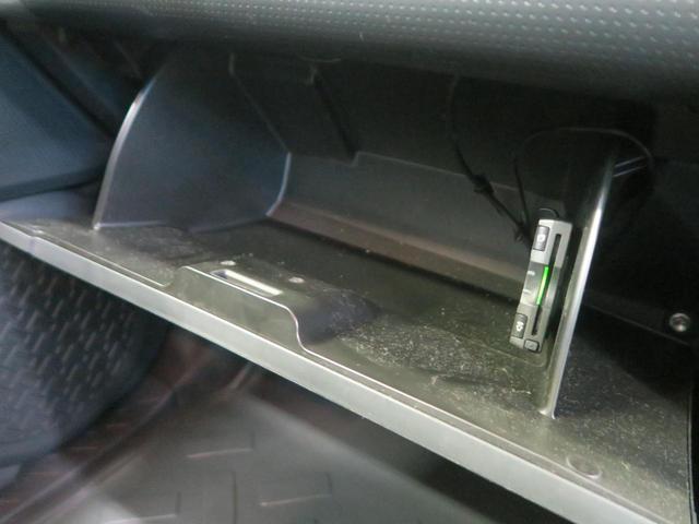 「トヨタ」「FJクルーザー」「SUV・クロカン」「兵庫県」の中古車41