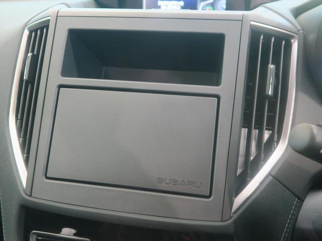 プレミアム 4WD 登録済未使用車 ルーフレール(3枚目)