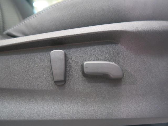 プレミアム 4WD 登録済未使用車 ルーフレール(7枚目)