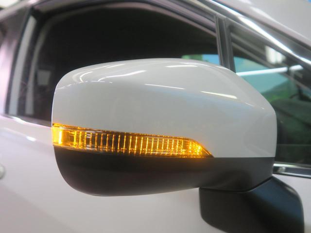 プレミアム 4WD 登録済未使用車 ルーフレール(18枚目)