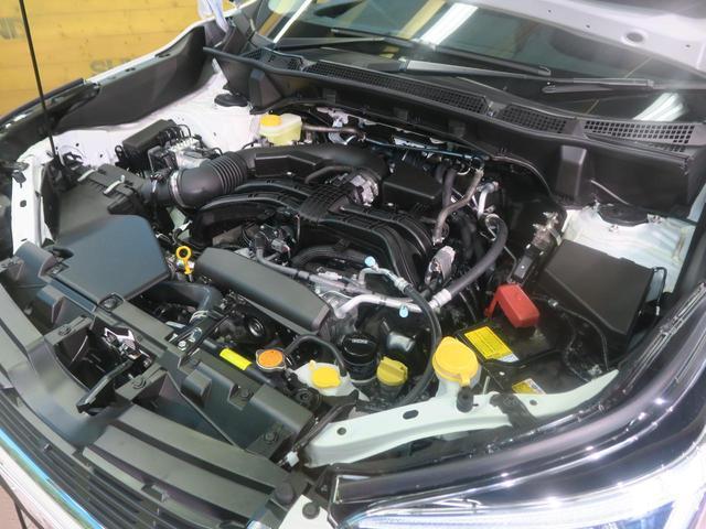 プレミアム 4WD 登録済未使用車 ルーフレール(20枚目)