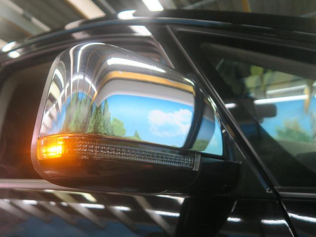 アーバンギア G 4WD ディーゼル SDナビ 衝突被害軽減(10枚目)