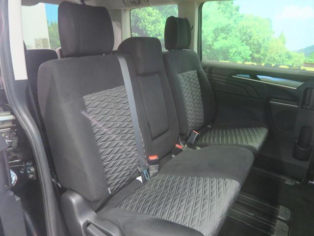 アーバンギア G 4WD ディーゼル SDナビ 衝突被害軽減(13枚目)