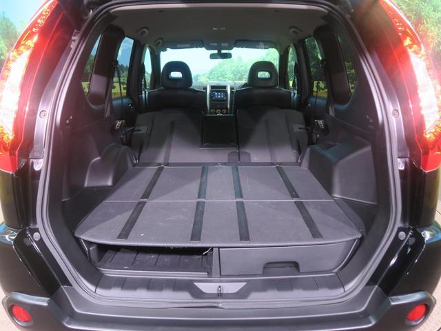 20Xtt クルーズコントロール 全席シートヒーター 4WD(13枚目)