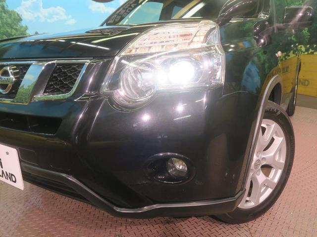 20Xtt クルーズコントロール 全席シートヒーター 4WD(15枚目)