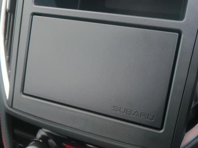 X-ブレイク 登録済未使用車 フロントカメラ サイドカメラ(3枚目)