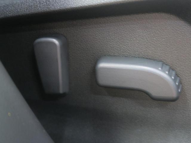 X-ブレイク 登録済未使用車 フロントカメラ サイドカメラ(8枚目)