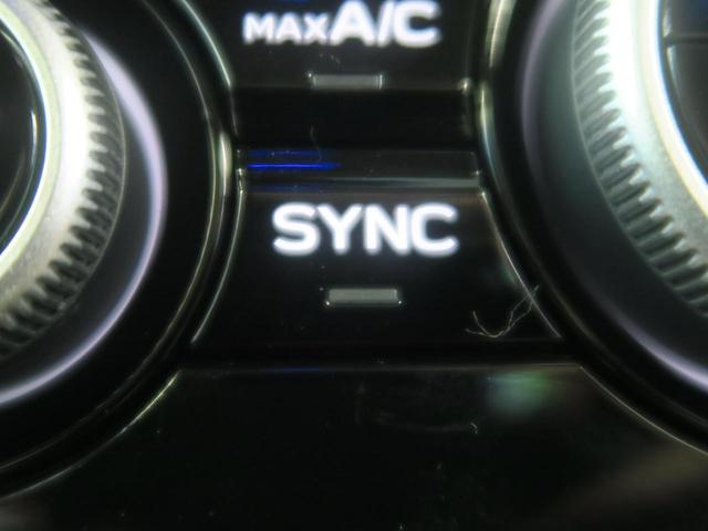 X-ブレイク 登録済未使用車 フロントカメラ サイドカメラ(9枚目)