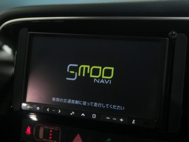 Gセーフティパッケージ 4WD AC100V電源(3枚目)