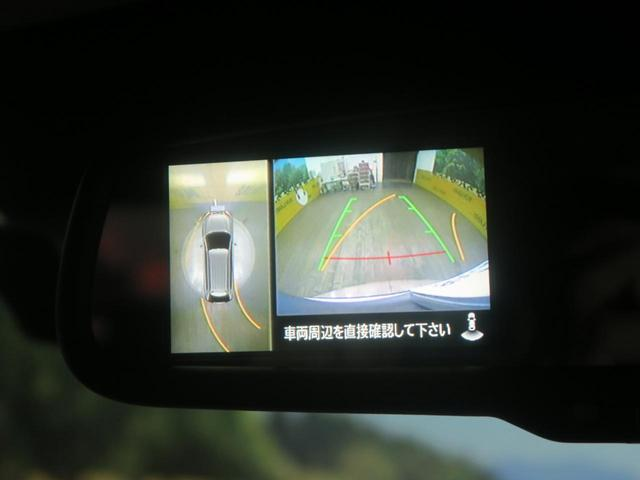 Gセーフティパッケージ 4WD AC100V電源(4枚目)