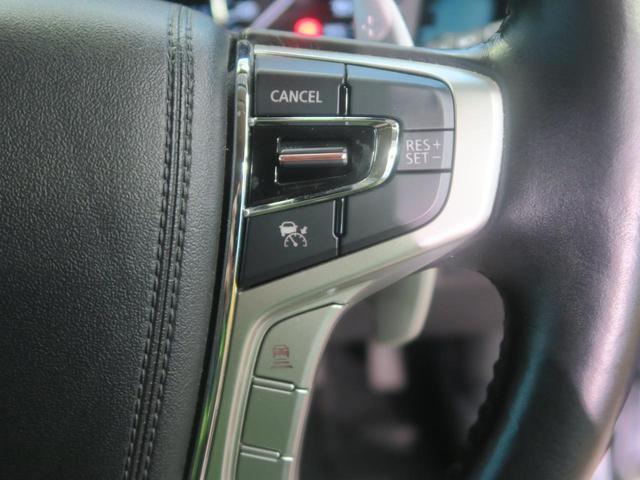 Gセーフティパッケージ 4WD AC100V電源(5枚目)