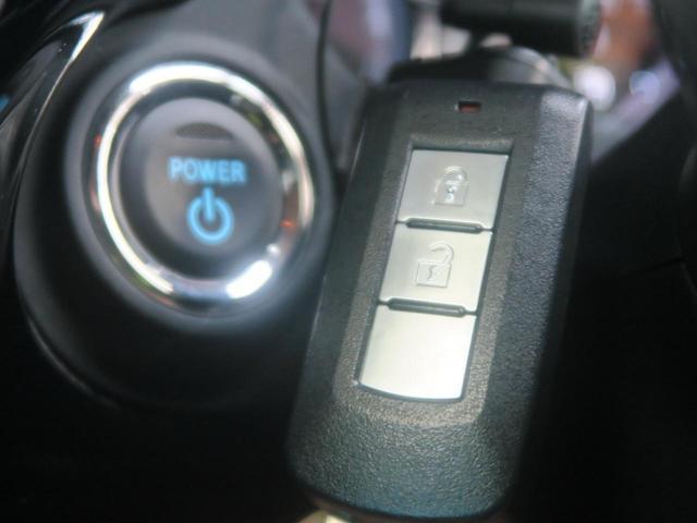 Gセーフティパッケージ 4WD AC100V電源(7枚目)