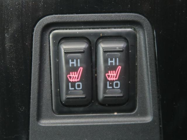 Gセーフティパッケージ 4WD AC100V電源(8枚目)