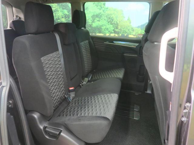 アーバンギア G 4WD 衝突軽減装置 レーダークルーズ(11枚目)