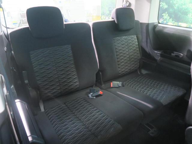 アーバンギア G 4WD 衝突軽減装置 レーダークルーズ(12枚目)