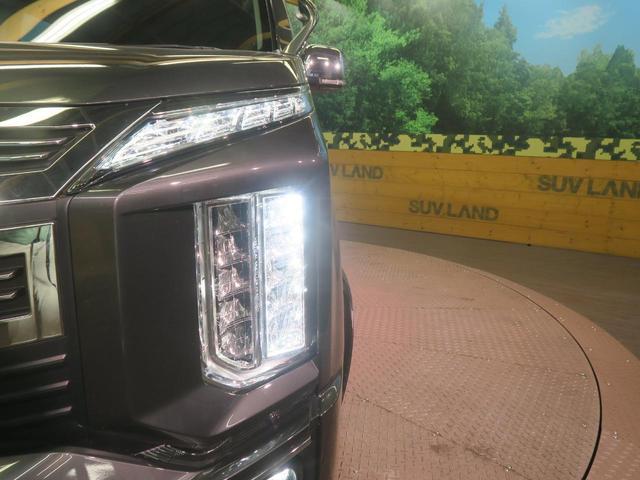 アーバンギア G 4WD 衝突軽減装置 レーダークルーズ(18枚目)