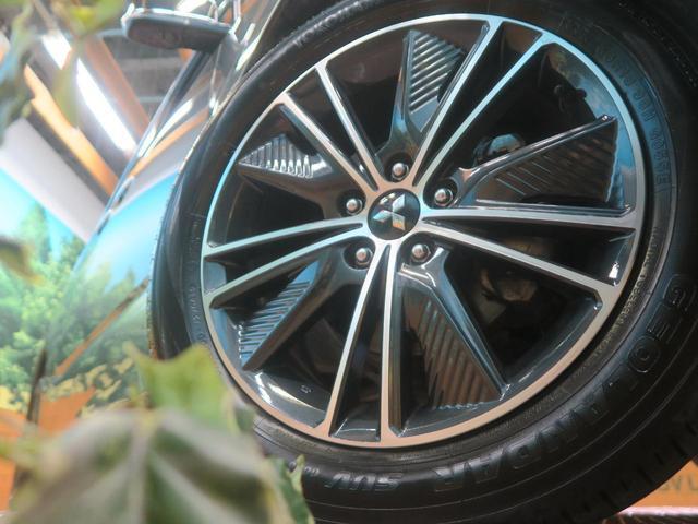 アーバンギア G 4WD 衝突軽減装置 レーダークルーズ(19枚目)