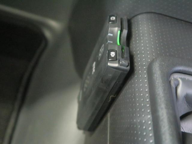 「トヨタ」「FJクルーザー」「SUV・クロカン」「兵庫県」の中古車6