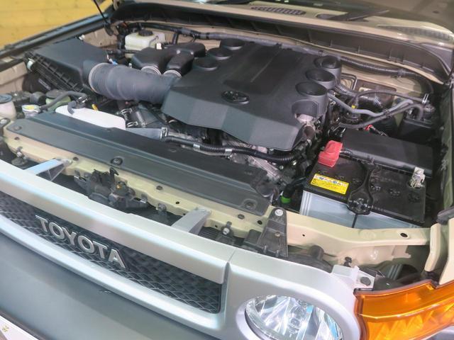 「トヨタ」「FJクルーザー」「SUV・クロカン」「兵庫県」の中古車20