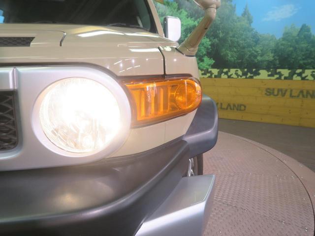 「トヨタ」「FJクルーザー」「SUV・クロカン」「兵庫県」の中古車25