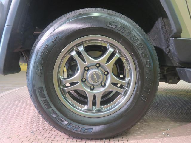 「トヨタ」「FJクルーザー」「SUV・クロカン」「兵庫県」の中古車26