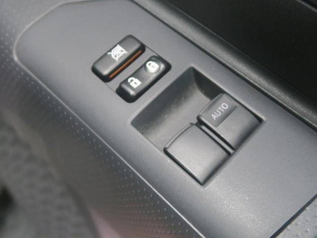 「トヨタ」「FJクルーザー」「SUV・クロカン」「兵庫県」の中古車30