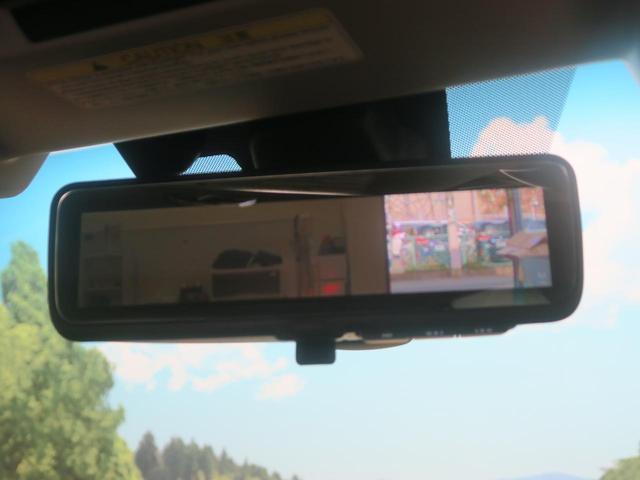 アドバンス 4WD 登録済未使用 アイサイトセイフティプラス(3枚目)