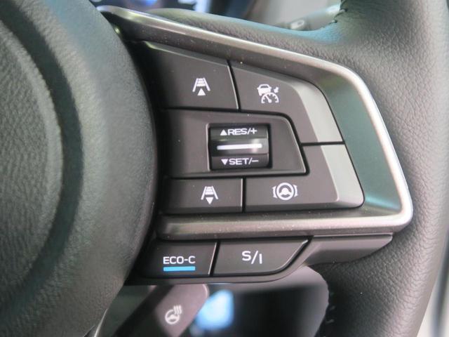 アドバンス 4WD 登録済未使用 アイサイトセイフティプラス(4枚目)
