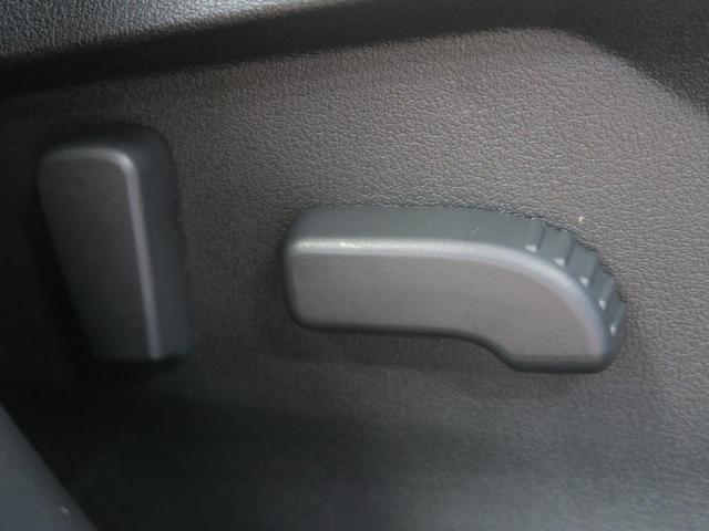 アドバンス 4WD 登録済未使用 アイサイトセイフティプラス(9枚目)