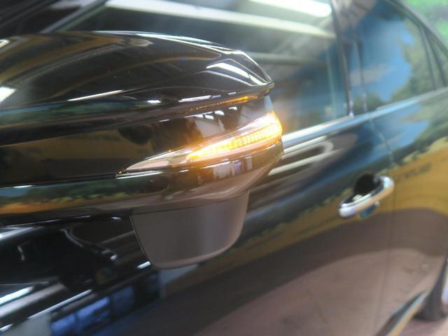 プレミアム 登録済未使用車 ムーンルーフ クリアランスソナー(11枚目)