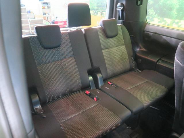 「トヨタ」「ヴォクシー」「ミニバン・ワンボックス」「兵庫県」の中古車14