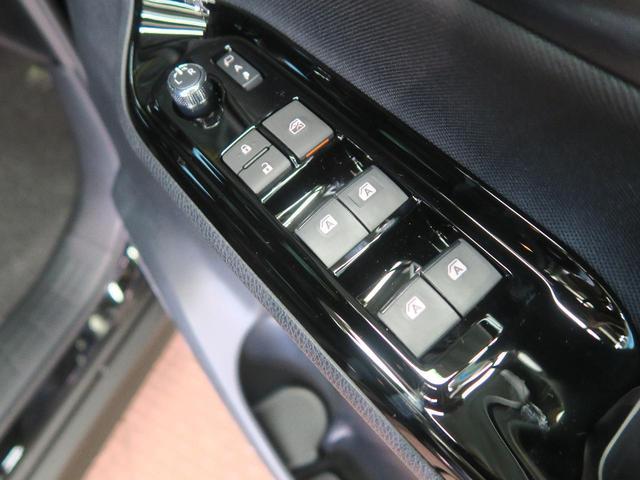 「トヨタ」「ヴォクシー」「ミニバン・ワンボックス」「兵庫県」の中古車34