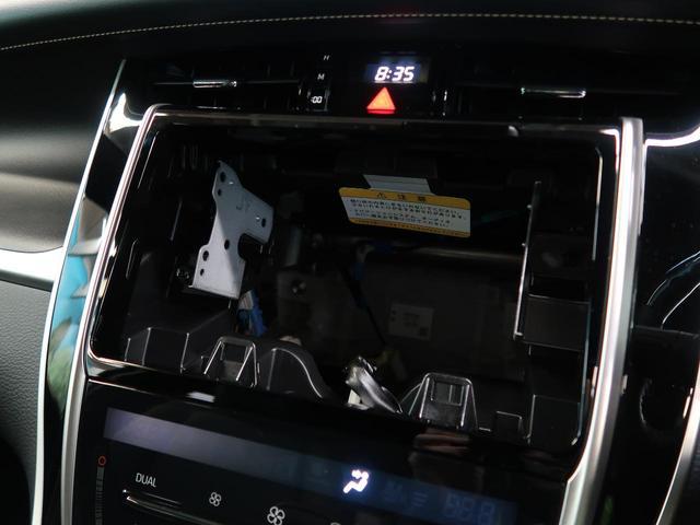 プレミアム 登録済未使用車 モデリスタ クリアランスソナー(3枚目)