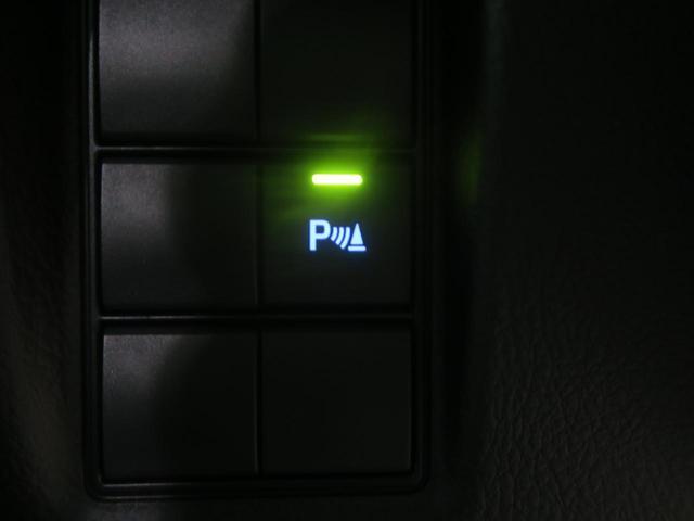 TX 登録済未使用 サンルーフ 7人乗 クリアランスソナー(7枚目)