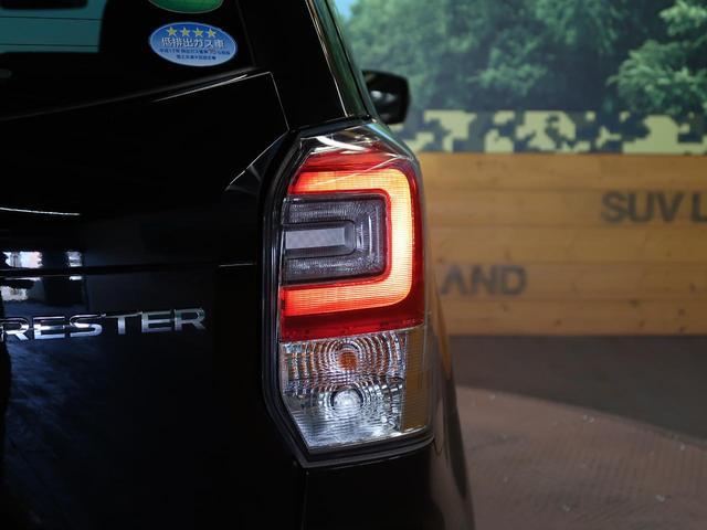 S-リミテッド レーダークルーズコントロール SDナビ パワーシート シートヒーター&エアコン 衝突軽減システム LEDヘッドライト クリアランスソナーソナー バックカメラ Bluetooth ETC(26枚目)