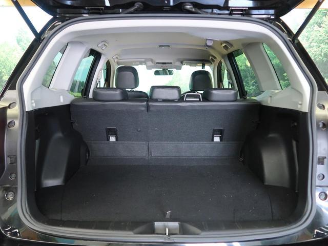 S-リミテッド レーダークルーズコントロール SDナビ パワーシート シートヒーター&エアコン 衝突軽減システム LEDヘッドライト クリアランスソナーソナー バックカメラ Bluetooth ETC(30枚目)