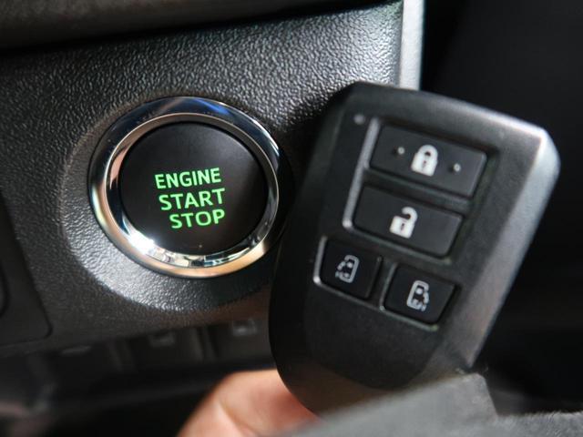 スーパーGL ダークプライムII 4WD 両側パワースライドドア プリクラッシュ SDナビ バックカメラ オートマチックハイビーム オートエアコン Bluetoot デュアルエアコン バックカメラ(11枚目)