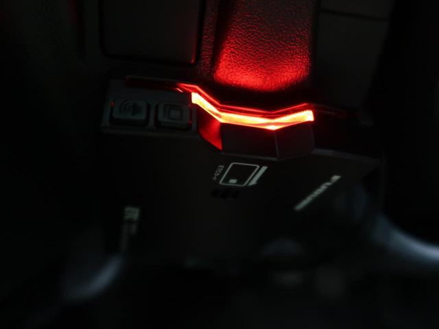 スーパーGL ダークプライムII 4WD 両側パワースライドドア プリクラッシュ SDナビ バックカメラ オートマチックハイビーム オートエアコン Bluetoot デュアルエアコン バックカメラ(12枚目)